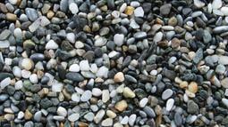 *長安建材行* 宜蘭石/ 水族 造景 園藝 工藝 外牆抿石子 櫥窗佈置