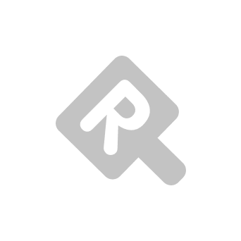 Apple MacBook Pro 15 Retina A1398 2012 MD831LL//A MagSafe 2 85W Charger 661-6536C