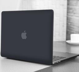 macbook蘋果電腦保護殼pro筆記本13寸air13.3電腦15配件外殼mac保護套—聚優購物網