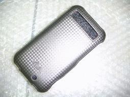 VIVA HTC SENSATION (Z715E) (199元)感動機.音浪機(3D卡夢紋) 掀背套 翻書習 下掀套 卡夢套 保護殼 請先詢問 有貨再下標