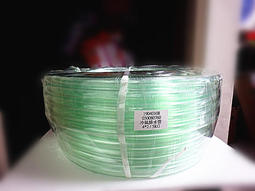 4分*2.0透明水管 冷氣排水管 一捆5公斤 整捆賣 適窗型冷氣排水用 -【便利網】