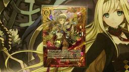 【整理房間】 Z/X HSR B14-012 全卡圖