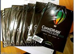 coreldraw 免 安裝 版