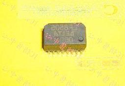 LF8505 ?ic銷售中心?,五皇冠信譽,品質保證! 158-09204