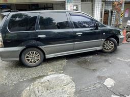 自售 2002 Mitsubishi 三菱 Savrin
