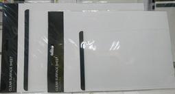 【Wacom 專賣店】Wacom 全系列數位板 透明描圖墊板 & CintiQ 與 Mobile Studio 保護貼膜