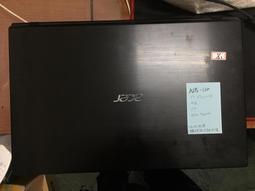 【冠丞3C】宏碁 ACER V3-772G i7-4702MQ 4G 1T 筆電 筆記型電腦 NB-110