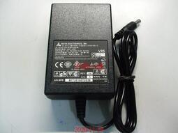 【君媛小鋪】台達 充電器 變壓器 12V 2A 內徑 2.5 外徑5.5 內正外負 24W足瓦 足安足流 適用資訊類產品