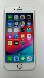 (台中手機GO)Apple iPhone 6 32GB 中古機9成新