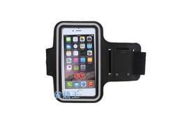 【省錢王】運動臂套 手機臂套 臂套 防雨 S5 Note2 Note3 Note4 iPhone 6 Plus 手機臂套