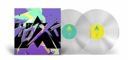 (代訂)4534530121899  電影 普羅米亞 原聲帶 OST 完全生產限定盤 黑膠盤