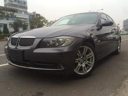 BMW 日本德製歐規 E90 330i