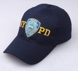 【alktony】美軍特種部隊棒球帽