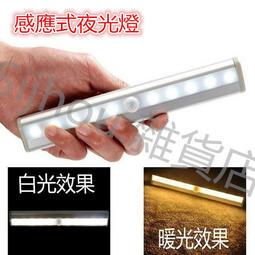 USB充電人體感應燈 紅外線感應燈 LED燈條 閱讀燈 吸頂燈 檯燈 學習燈 護眼燈 露營燈 書桌 餵奶燈 頭燈 感應燈