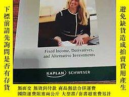 古文物Schwesernotes罕見2012 Cfa Level I Book V: Fixed Income, Der