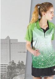 ★波爾桌球★ Nittaku 全新款排汗纖維桌球衣NO.3700/3704 零碼出清