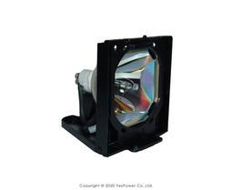 POA-LMP17 SANYO 副廠環保投影機燈泡/保固半年/適用機型PLC-SP10E、PLC-SP10N
