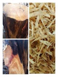 【油香世家】黃檜精油 超強檸檬味 台灣檜木 山材 檜木精油 紅檜 扁柏 牛樟 肖楠