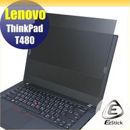 New 01LV662 For Lenovo Thinkpad T480S Laptop Speaker Left and Right Set