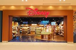 《娃娃國-雜貨店》香港機場代購服務:迪士尼專賣店
