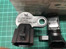 【日產大盤】NISSAN 原廠 SENTRA 180 M1 角度 曲軸 感知器 凸輪軸感知器 一台份兩顆 原廠日產件