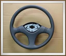 【帝益汽材】中華 三菱 威利 威力 VARICA 98年後 方向盤 正廠《另有賣油箱、引擎鎖、煞車來令片、煞車踏板橡皮》