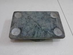 大理石電話座/架/轉盤600元