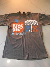 潮牌 Stussy 墨綠 短袖 T恤 短T 潮T 保證原廠正品正版 非盜版