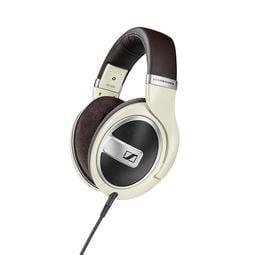 【犬爸美日精品】聲海 SENNHEISER HD599 高端 開放式 頭戴式 耳罩式耳機 HD598新款 HD599SE