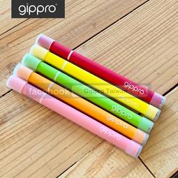 特價【日本授權貨】日本 gippro sw-4f plus 拋棄式 水果美容棒 維他命棒 非Vitacig