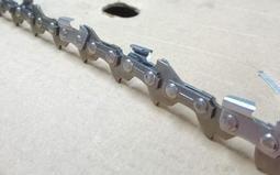型鋼力 SHINKOMI TSK40016Z鏈鋸 TSK40018Z 鏈鋸 14吋16吋18吋鏈條 鍊條