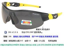 小丑魚偏光太陽眼鏡 顏色 消除光害眼鏡 預防視力退化 運動太陽眼鏡 偏光眼鏡 運動型眼鏡 墨鏡 台中休閒家