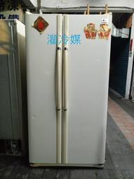 灌冷媒 冰箱  R-134a 1500 R-600a 1600