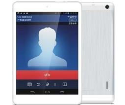 魔 迷你 3GS 8GB WIFI 7.9寸3G 通話平板 雙卡雙待 內建GPS定位導航 藍牙