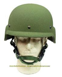 真品 美國海軍陸戰隊MARINE USMC LWH 輕量化頭盔 軍綠色 L號 預訂
