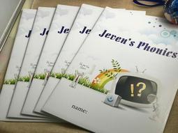 Jeven's 右腦搞笑記憶 自然發音&KK音標    歡迎參加臉書社群 錄影教學
