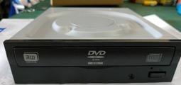 小豬的店舖  現貨全新 Lite-On iHAS324 24X SATA DVD-RW 燒錄機 工業包裝 無盒裝