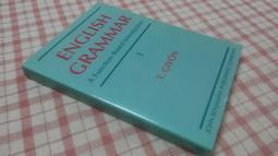 English Grammar :A function-based introduction Volume I / T