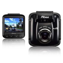 35快譯通Abee V56G Sony感光元件+GPS 行車紀錄器