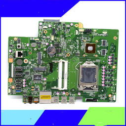 ASUS ET2301 ET2301I ET2301INTH SERIES ALL-IN-ONE PC BIOS firmware chip