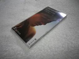 鄉廣美 日版 單曲CD 保存良好!HIROMI GO   DON`T LEAVE YOU ALONE 保存良好!