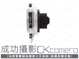 成功攝影 Contax G Hologon T* 16mm F8 G16 中古二手 超廣角定焦 手動鏡 神之眼 保固七天