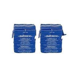 【i代購】Datrex 3600 2包/36塊<請先詢價,價會變>《美國含運》熱量緊急乾糧口糧防災難生存用品地震逃生包