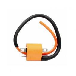 RDR 加強型 高壓線圈 點火線圈 考耳(大)