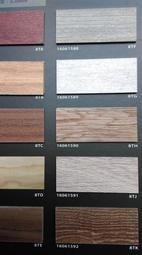 三群工班}南亞新長森木紋塑膠地板塑膠地磚長條超耐磨厚度3.0MMDIY每坪1400元可代工服務迅速最底另地毯壁紙油漆施工