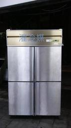 冷凍冷藏櫥櫃 :補灌冷媒 R-22 R-134a 1000