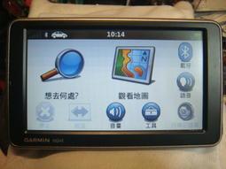 GARMIN 2565RT 5吋 語音聲控 GPS 衛星導航