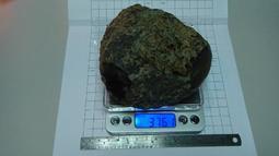 (琥珀多)  多明尼加 天然琥珀  藍珀  綠珀  紅珀  血珀0216001
