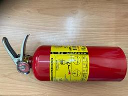 消防專賣店5型新海龍環保氣體滅火器 消防業務為求業績網路求售