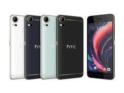 盒裝 送鋼化膜+保護貼 HTC Desire 10 pro dual sim D10i 64G雙卡4G 5.5吋原廠庫存